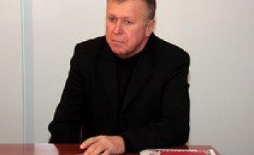 Станислав Каширный: «Целью организаторов Голодомора было уничтожение украинской нации»