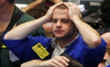 Торги на межбанке закрылись на уровне 8,36/8,42 грн./$1