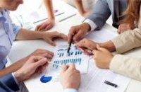 Вольногорск продемонстрировал отличные результаты в процессе внедрения бюджета участия, - Магаджата Козярен