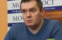 Введение 9-летней системы обучения в школах выгонит на улицу подростков, не поступивших в вузы, - Виктор Пащенко