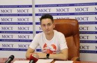 Бесплатный проезд: как будет работать «Безпечна  школа» в учебных заведениях Днепра»