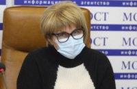 Лекарства, производимые из плазмы доноров, спасают жизни каждый день, - генеральный директор областного Перинатального центра