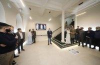Музей історії Дніпра: містян запрошують долучитися до створення унікальної експозиції