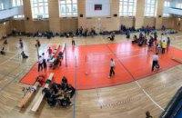 Днепровская команда по волейболу сидя вошла в 5-ку лучших на международных соревнованиях – Резниченко