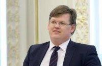 В Украине повысят размер около 10 видов соцвыплат для людей с инвалидностью