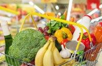 Как изменились цены на продукты питания в Днепре за карантин