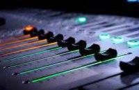 Тернопольцам запретили слушать российскую музыку
