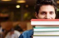 В Минобразовании предлагают обучать студентов на рабочих местах