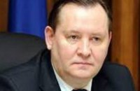 Губернатор Луганской области пообещал «дать по зубам» провокаторам