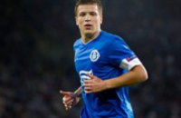 Английский ФК «Ливерпуль» планирует купить Евгения Коноплянку за € 20 млн