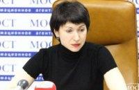 Результаты работы по взысканию налогового долга в Днепропетровской области (ФОТО)