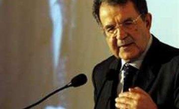 Политический кризис в Италии: правительство оказалось под угрозой отставки