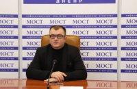 В Украине бизнес защитят от трудовых инспекторов