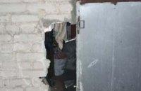 В Никополе поймали домушника: мужчина причастен к 23 кражам в городе