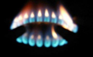 «Днепропетровские городские тепловые сети» находятся в числе наибольших должников «Нефтегаза Украины»