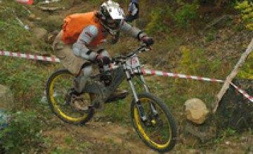 Днепропетровские спортсмены принимают участие в соревнованиях «ALUSHTA CUP 2008»