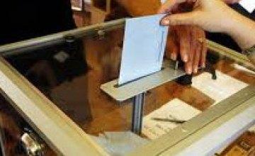 Юридически проведение референдума до 25 мая при нынешнем законодательстве невозможно, - эксперт