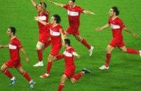 Турция верит в чудеса