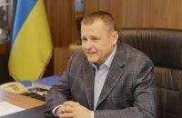 Борис Филатов о разгрузке трафика в Днепре: сосредоточимся на развитии муниципального электротранспорта, включая электробасы