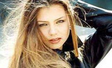 «Мисс Украина-Вселенная» стала 25-летняя уроженка Донецка, экс-солистка «ВИА Гры» Кристина Коц-Готлиб