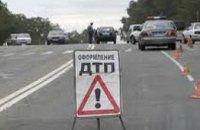 В Казахстане при столкновении микроавтобуса и грузовика погибли 16 человек