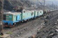 На шахте «Юбилейная» в Павлограде открылась новая лава