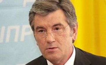 Президент Украины назначил нового председателя Апостоловской райгосадминистрации