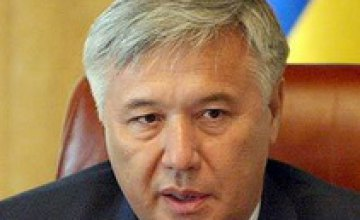 Эксперт: «Еханурова подставили, подкупив одного из его подчиненных»
