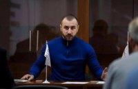 Только Олег Ляшко знает, как повысить уровень жизни каждого украинца, - Сергей Рыбалка