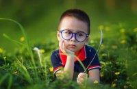 Ученые определили, в каком месяце рождаются самые умные люди