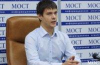 Горизбирком Днепра имеет полное право проверять документацию по отзыву Мишалова и Хмельникова, - активист