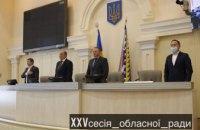 Депутати обласної ради спрямували 7,5 млн грн Синельниківському міському водоканалу