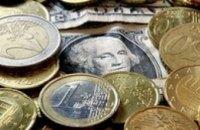 Торги на межбане закрылись в диапазоне 7,9240/7,9250 грн/$