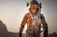 NASA отобрало команды для будущих космических проектов