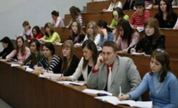 Ректоры вузов Днепропетровской области попросили губернатора усовершенствовать систему переподготовки кадров