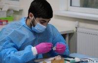 На заводе Bauer's Implants состоялся профессиональный мастер-класс для врачей-имплантологов (ФОТО, ВИДЕО)