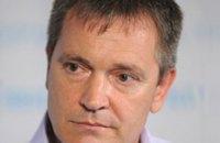 КПУ не будет голосовать за Пенсионную реформу, чтобы взять свои 5% на следующих выборах в ВР, - Вадим Колесниченко