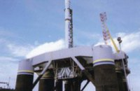 Александр Вилкул поздравил коллективы Южмаша и КБ «Южное» с успешным запуском ракеты-носителя «Зенит-3SL»
