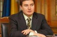 Бондарь: «Украина будет занимать достойное место на карте мира»
