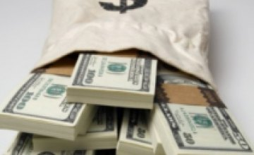 Налоговая ликвидировала «конвертационный центр» в Кривом Роге