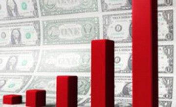 Мировой банк ухудшил прогноз инфляции в Украине до 21,5%
