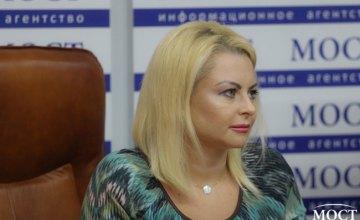 В Днепре впервые применяется полноценный комплексный подход для борьбы с амброзией, - Марианна Мирошниченко