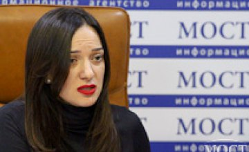 Демонтаж рынков и МАФов в Днепре выполнялся киевскими компаниями по завышенной цене, - общественный деятель