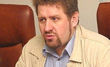Кость Бондаренко: «Больше всего о кризисе говорят эксперты и политики. Они же и нагнетают страхи и ажиотаж»