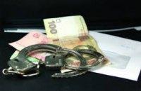 В Днепре чиновника подозревают в совершении аферы на 32 млн грн