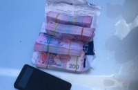 Требовал несуществующий долг: в Днепропетровской области мужчина вымогал деньги