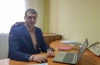 Самые актуальные вопросы о таможенном оформлении авто, ввезенных на территорию Украины
