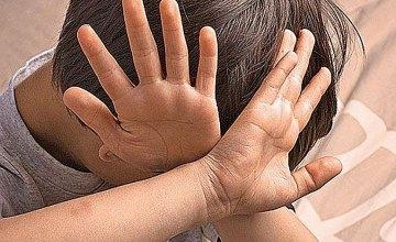 На Днепропетровщине воспитатель детского сада издевалась над детьми