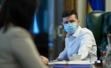 В ОП считают, что ранний запуск общественного транспорта - прямой способ распространения эпидемии коронавируса