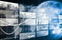 Шаг к контролю информационного пространства, - Геннадий Гуфман о проверках владельцев СМИ на детекторе лжи